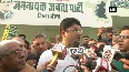 JJP will be the key to form Government in Haryana Dushyant Chautala