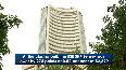 Sensex closes 274 points lower, pharma stocks crack