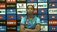 Women s T20 skipper seeks talent to strengthen India s middle order.mp4