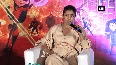 Would love to have 8 hands or clone to balance work, family: Kajol