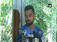 Kuldeep Yadav has a great chance of playing in Pallekele Test Virat Kohli