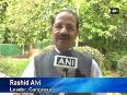 Politicos on narendra modi s speech at national council meet