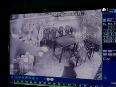 Watch 2 dera sacha sauda members gunned down by unidentified assailants