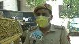People s appreciation biggest award SHO manning Badarpur oxygen plant