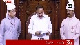 m venkiah naidu video