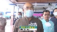 Manipur political crisis People are with govt, they trust us, says CM Biren Singh.mp4