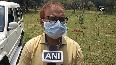 Health workers attacked by villagers in Jharkhand