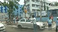 Central Team arrives at Kolkata Hospital to assess COVID-19 situation