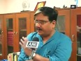 Political reactions flow in as congress claims modi not from obc