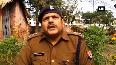 Police arrest students for anti-national post on social media in Uttarakhand, UP