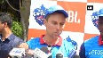 IPL 2019 Dont see need for using Mankad Trent Boult on Ashwin