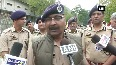 Current situation is peaceful in J&K DGP Dilbagh Singh