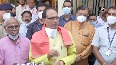 Schools for classes 11 & 12 to reopen from July 25 Madhya Pradesh CM