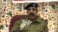 J-K Prisons Dept resumes E-Mulaqat for jail inmates