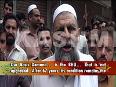 Pakistan s Discrimination with Kashmiris