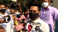 WB polls People dying but EC conducted 8-phase polls to benefit a party, says TMCs Abhishek Banerjee