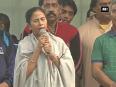 Saradha scam madan mitra sent to cbi custody till december 16