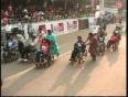 SRK_Rahul_Bose_grace_Airtel_Delhi_Half_Marathon