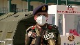 Indian Army sets up COVID-19 Health care centre