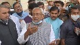 Bihar to increase testing CM Nitish after attending all-CMs meet with PM Modi