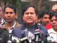 Congress slams Modi over fake encounter case