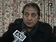 Five people including one soldier killed in avalanches: Kashmir Divisional Commissioner