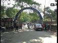 Woman gang raped by six men in bangalore