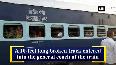 Watch 1 killed, 2 injured after explosion in Lakhisarai-Maurya Express