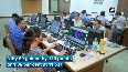 Opening bell Equity indices on firm ground, IT stocks gain.mp4
