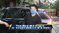 Kartik Aaryan, Anil Kapoor turn heads in Mayanagri
