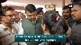 Maharashtra floods Team of 100 doctors sent to Kolhapur, Sangli, says CM Fadnavis