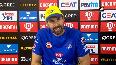 IPL 2020 Stephen Fleming lauds Watson, Plessis s performance against Kings XI Punjab.mp4