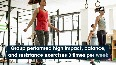 Here s how exercising may protect bone health after weight loss surgery.mp4