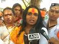 In a first, Ujjain Simhastha Kumbh to host Kinnar Akhara