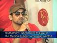 IPL_sans_Modi_is_like_sugarless_candyfloss_Siddharth_Mallya