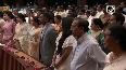 Siblings take two top political positions for first time in Sri Lanka