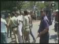 west bengal police video