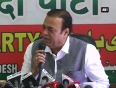 abu azmi video