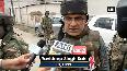 1 jawan dead, another injured in terrorist attack on CRPF party in Srinagar