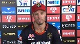 SRH Vs RCB Losing three games in a row is terrible, says AB de Villiers.mp4