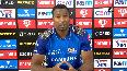 Kieron Pollard appreciates Bumrah s bowling, calls him world class cricketer.mp4
