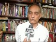 satyapal singh video