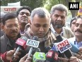 Somnath bharti on court s directive to cops on filing fir