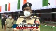 Strict surveillance in Guwahati ahead of Independence Day.mp4