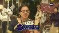 Watch Sakhi Booth, all women operated voting booth commissioned in Vadodara