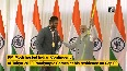 PM Modi hosts Indian paralympic Contingent at his residence