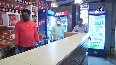 Karnataka govt allows pubs and bars to sell liquor at retail prices