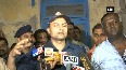 3 dead, 5 injured after falling into a well in Mumbai