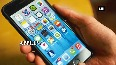 Apple facilitates nearly 3% spike on iPhones after customs duty hike