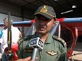 Indian Army s flight expedition observing 1965 war anniversary arrives in Jaipur
